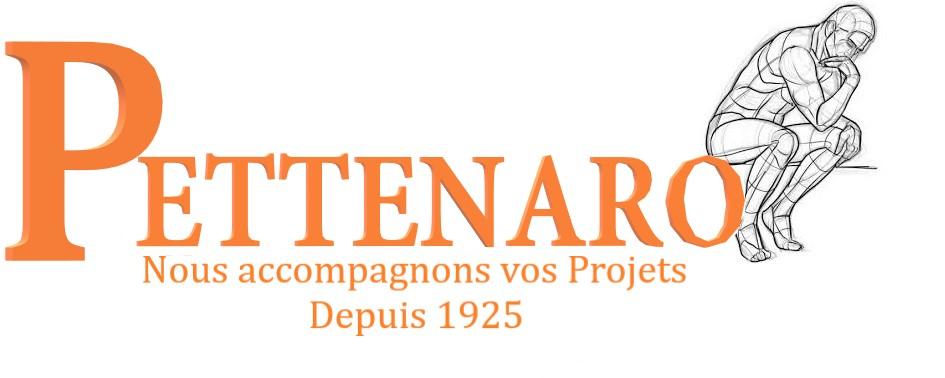Société Pettenaro-